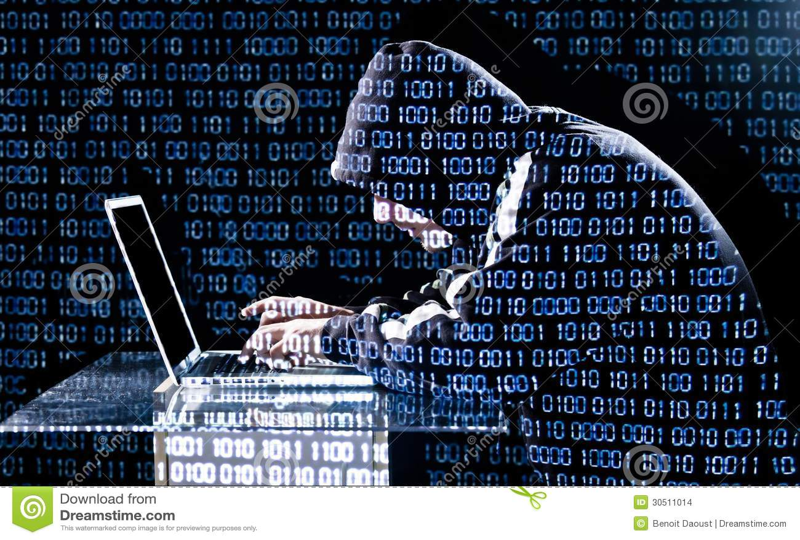 Хакер 2015