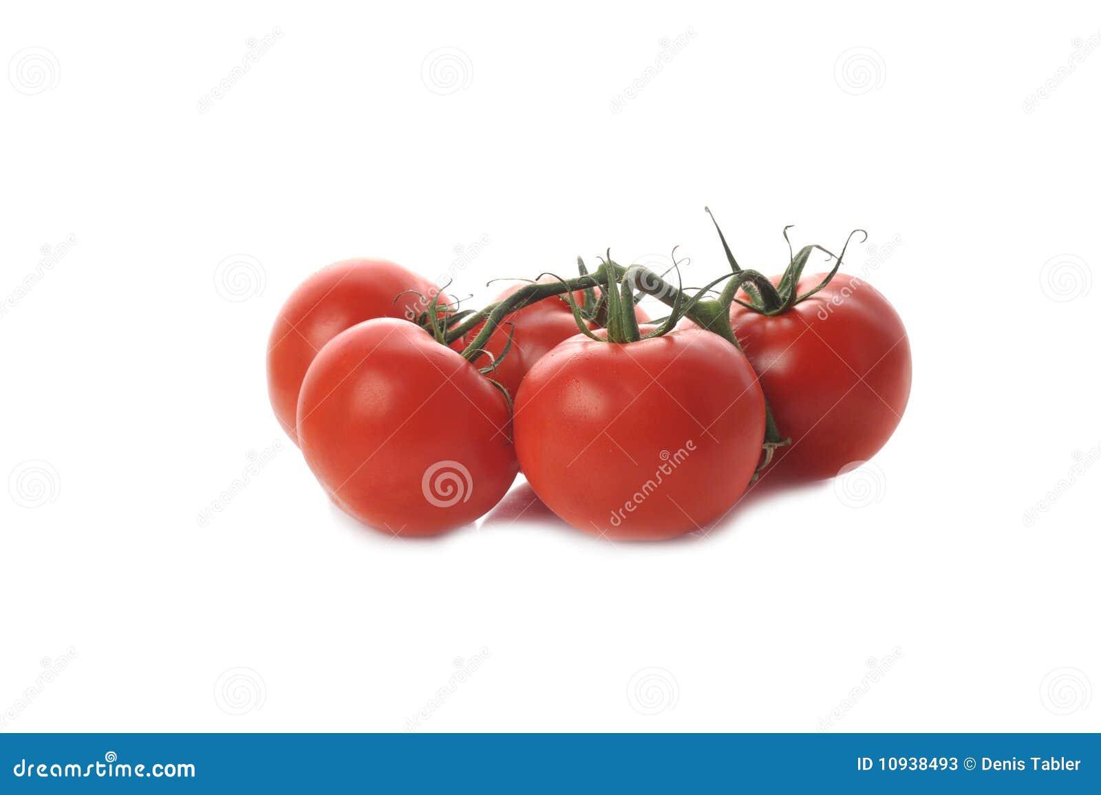 хворостина 5 томатов