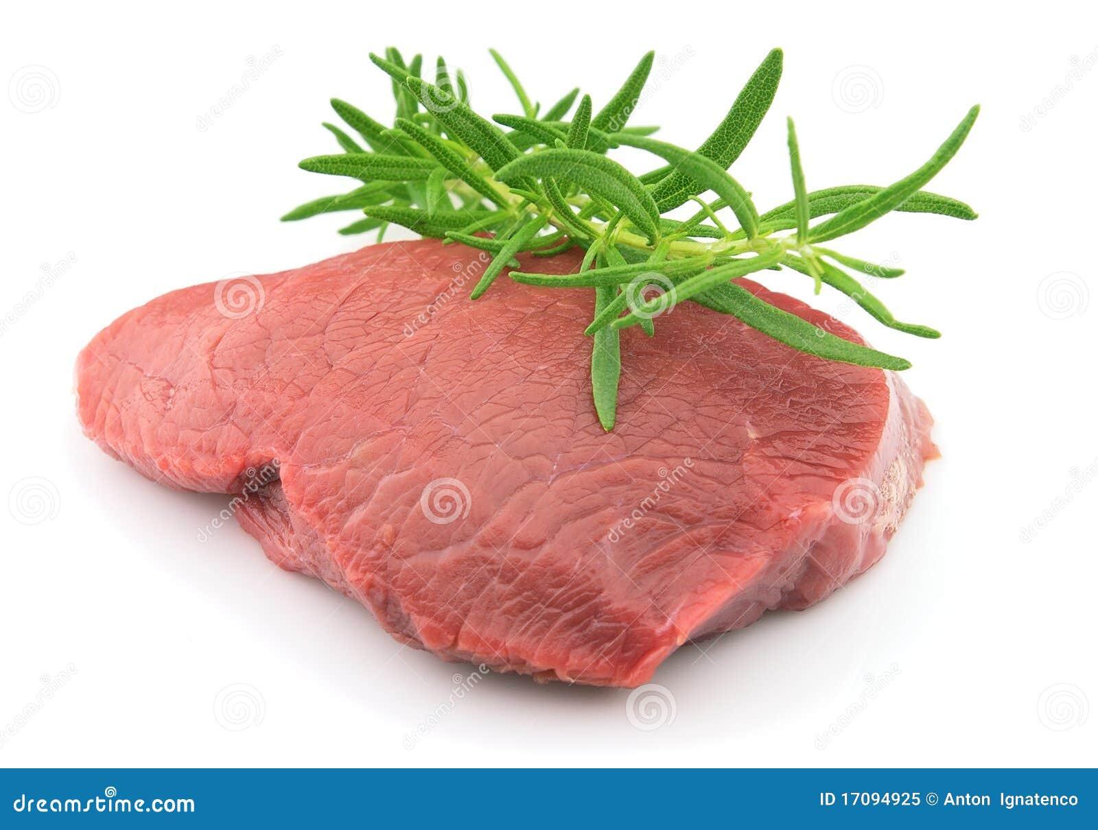 хворостина rosemary говядины