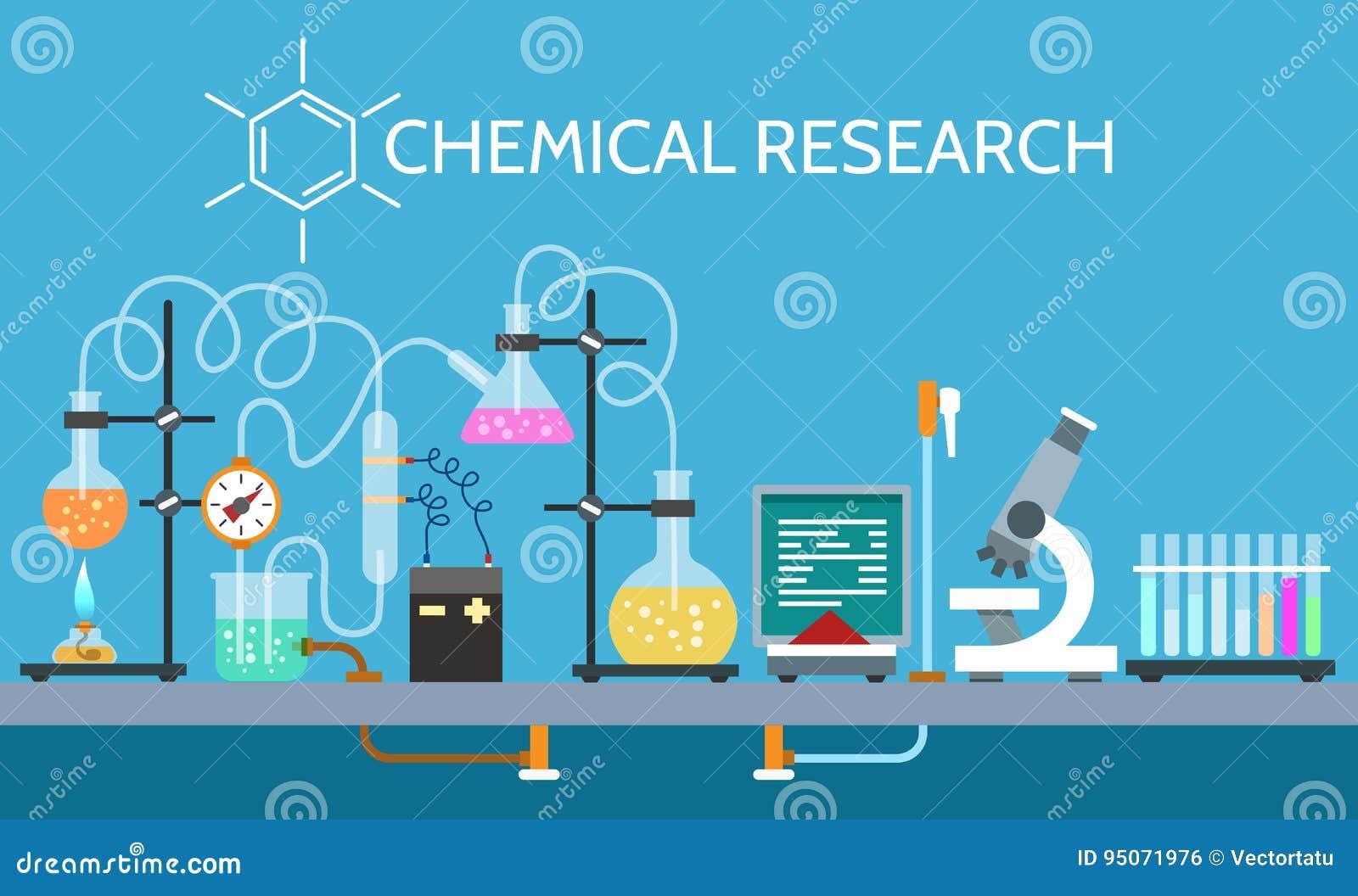 Химическая лаборатория бизнес план бизнес план 9 разделов