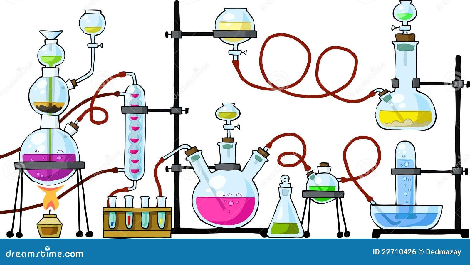 experiment on vectors physics