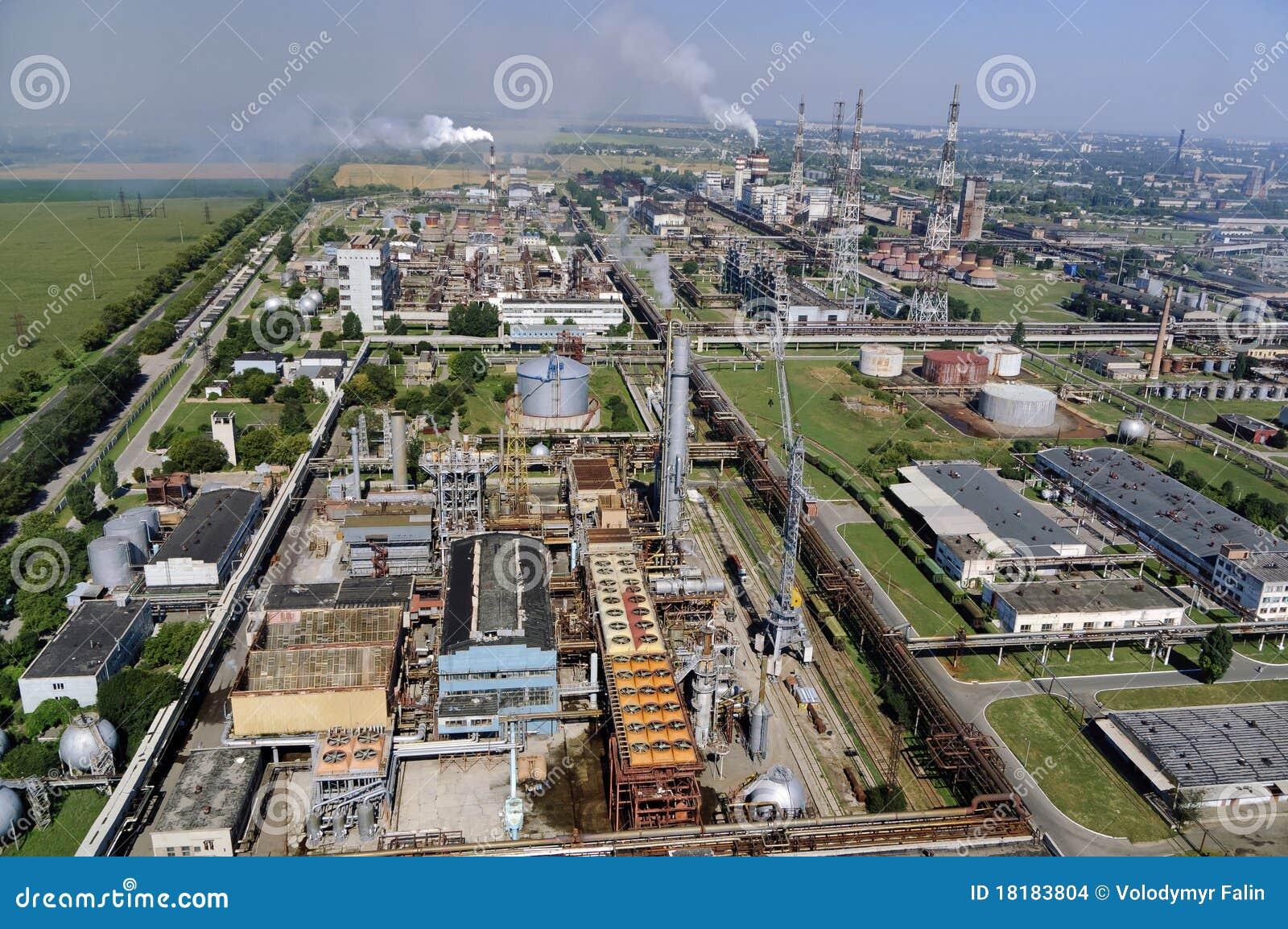 химический завод Украина азота cherkassy