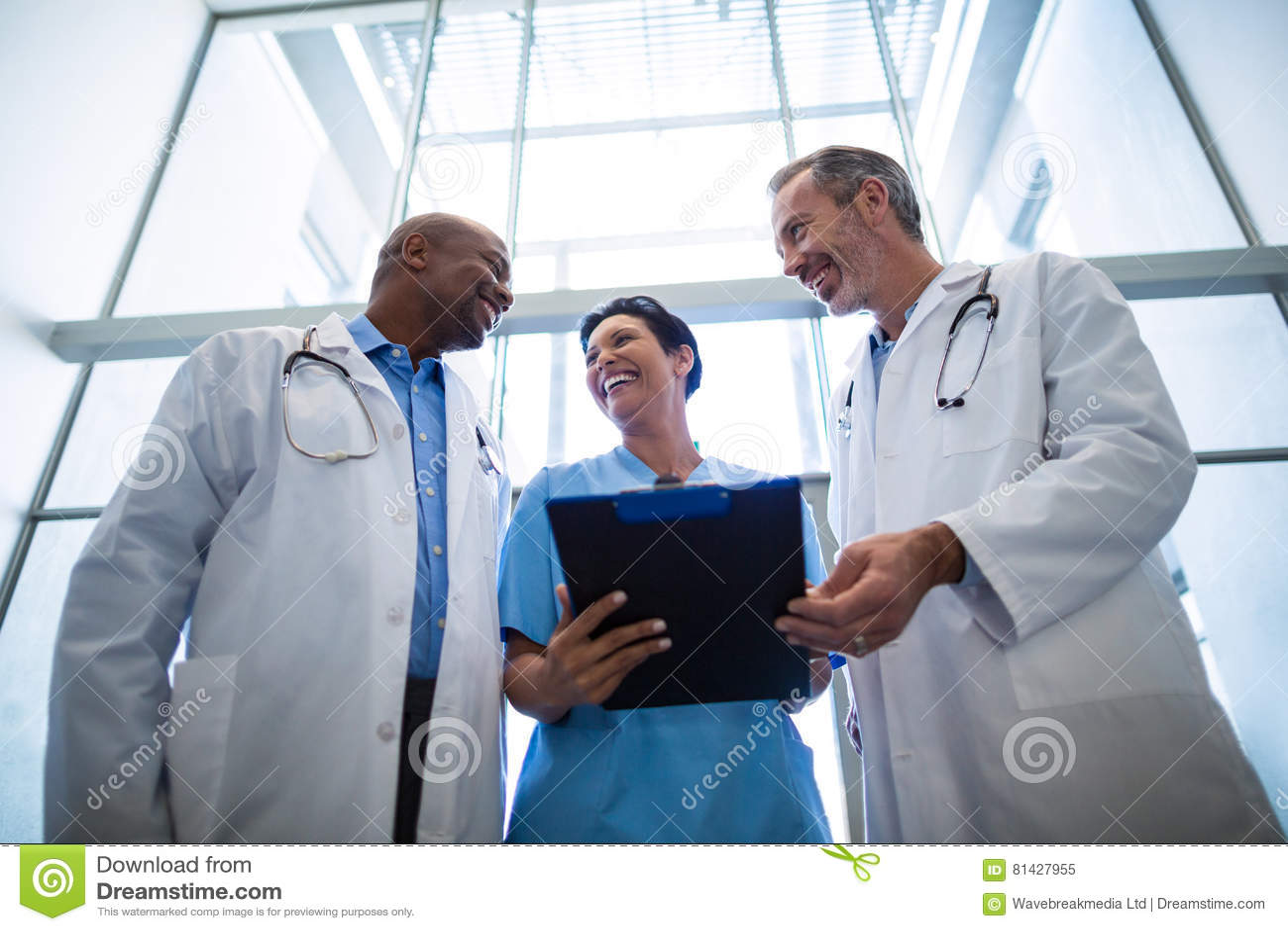 Друг с другом медсёстры фото 745-437