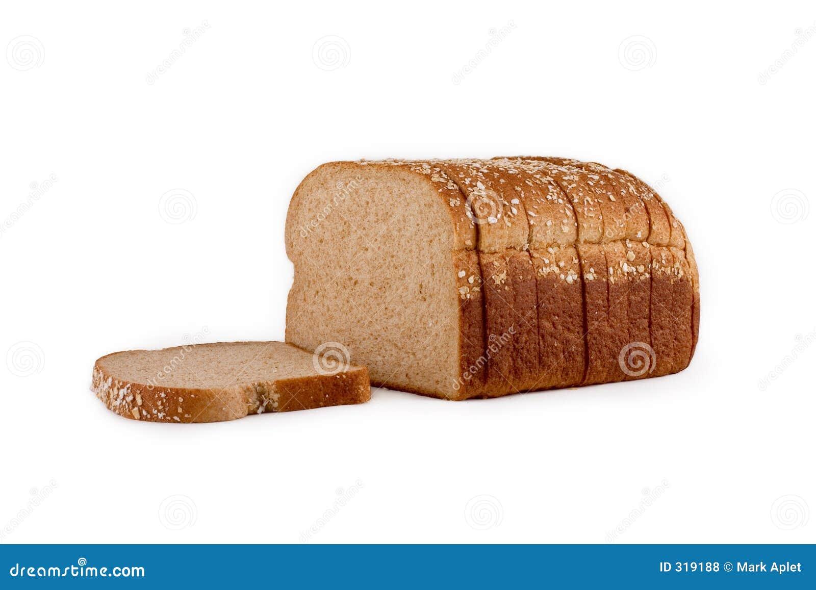 хлеб изолировал хец