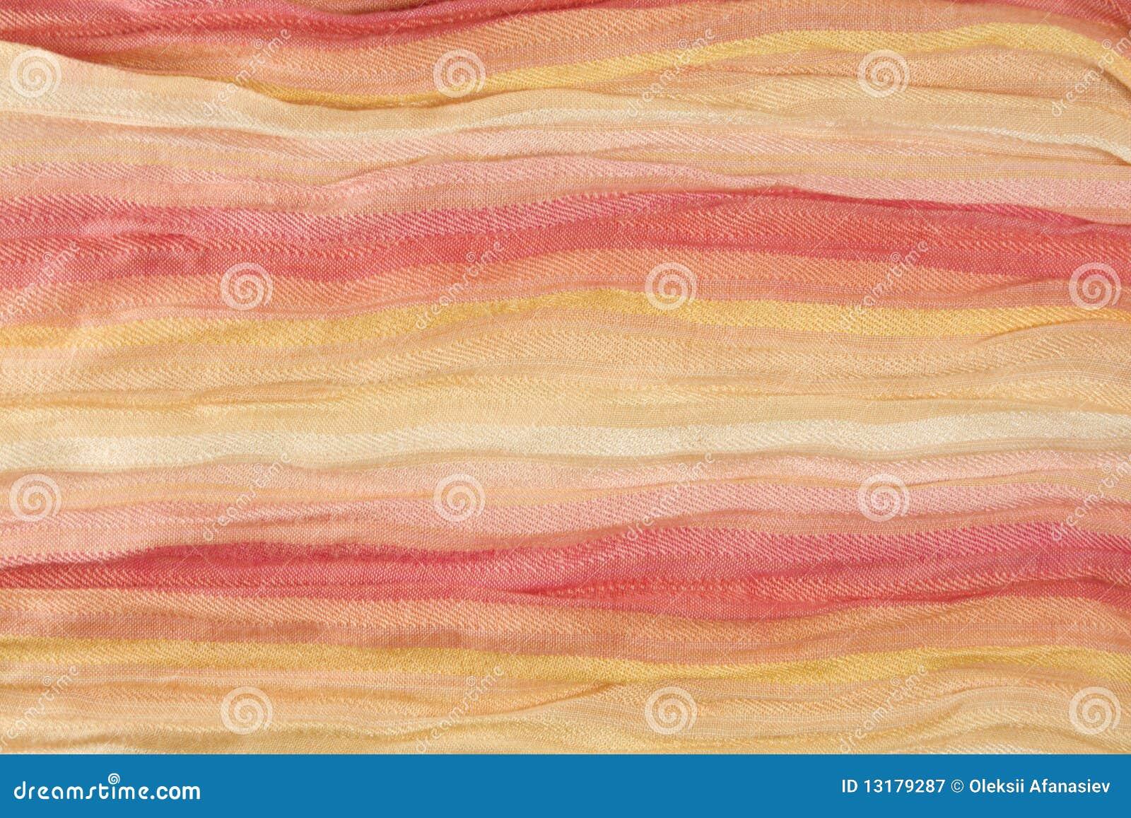 хлопко-бумажная ткань multicolor