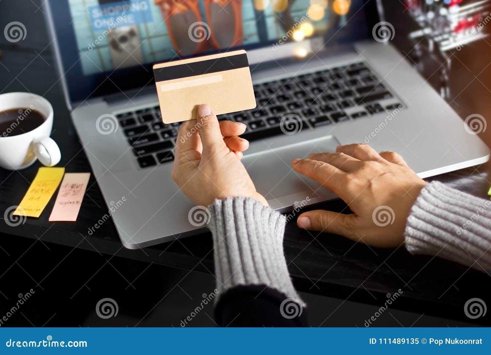 Золото в кредит онлайн как получить бесплатные кредиты на xpango