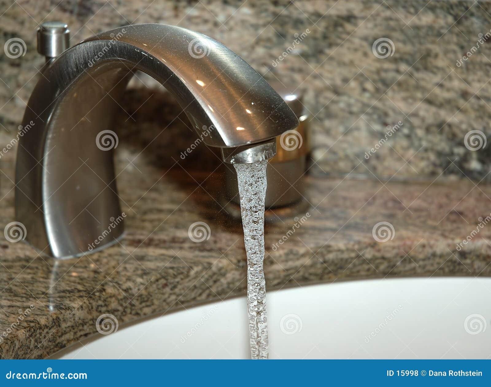 ход faucet