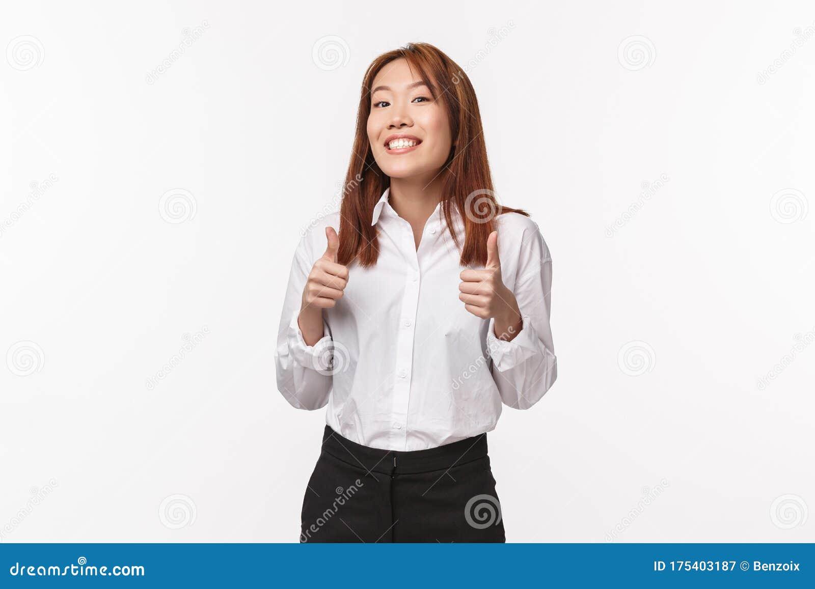 Веселая картинка для девушки которая на работе девушка овен на работе