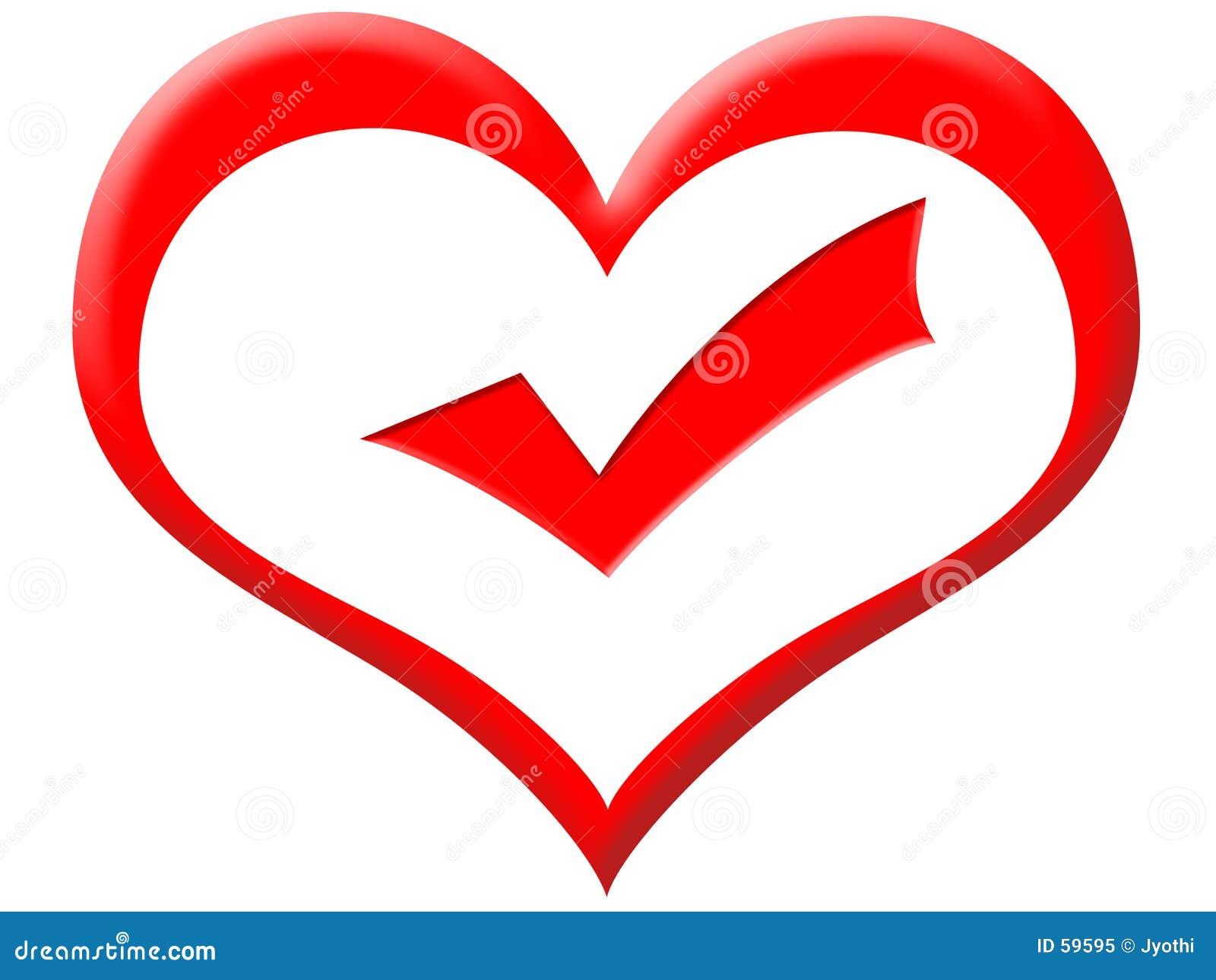 хорошее сердце