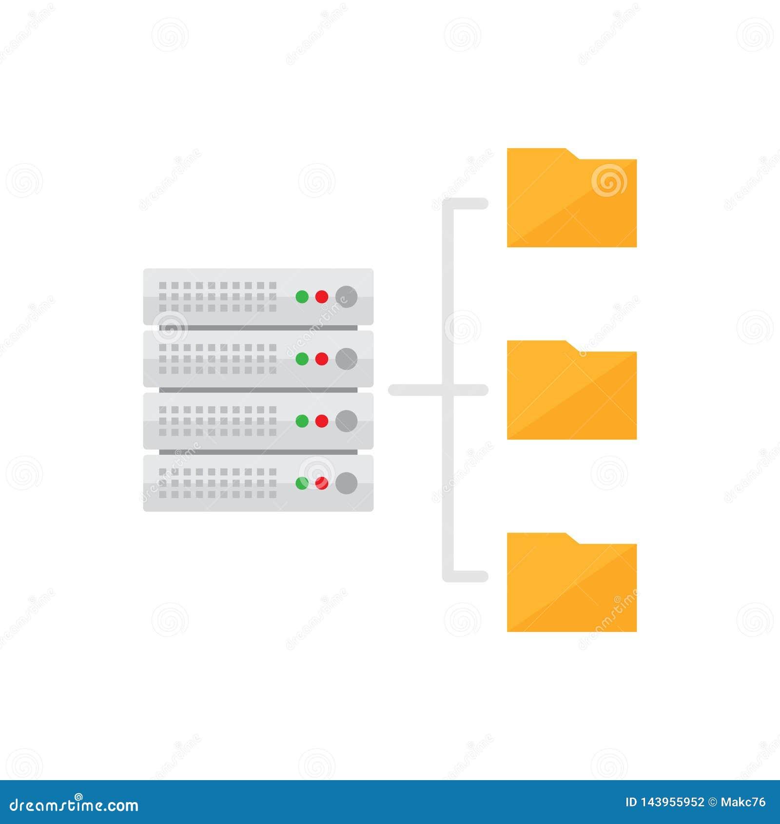 хостинг серверов кс цена