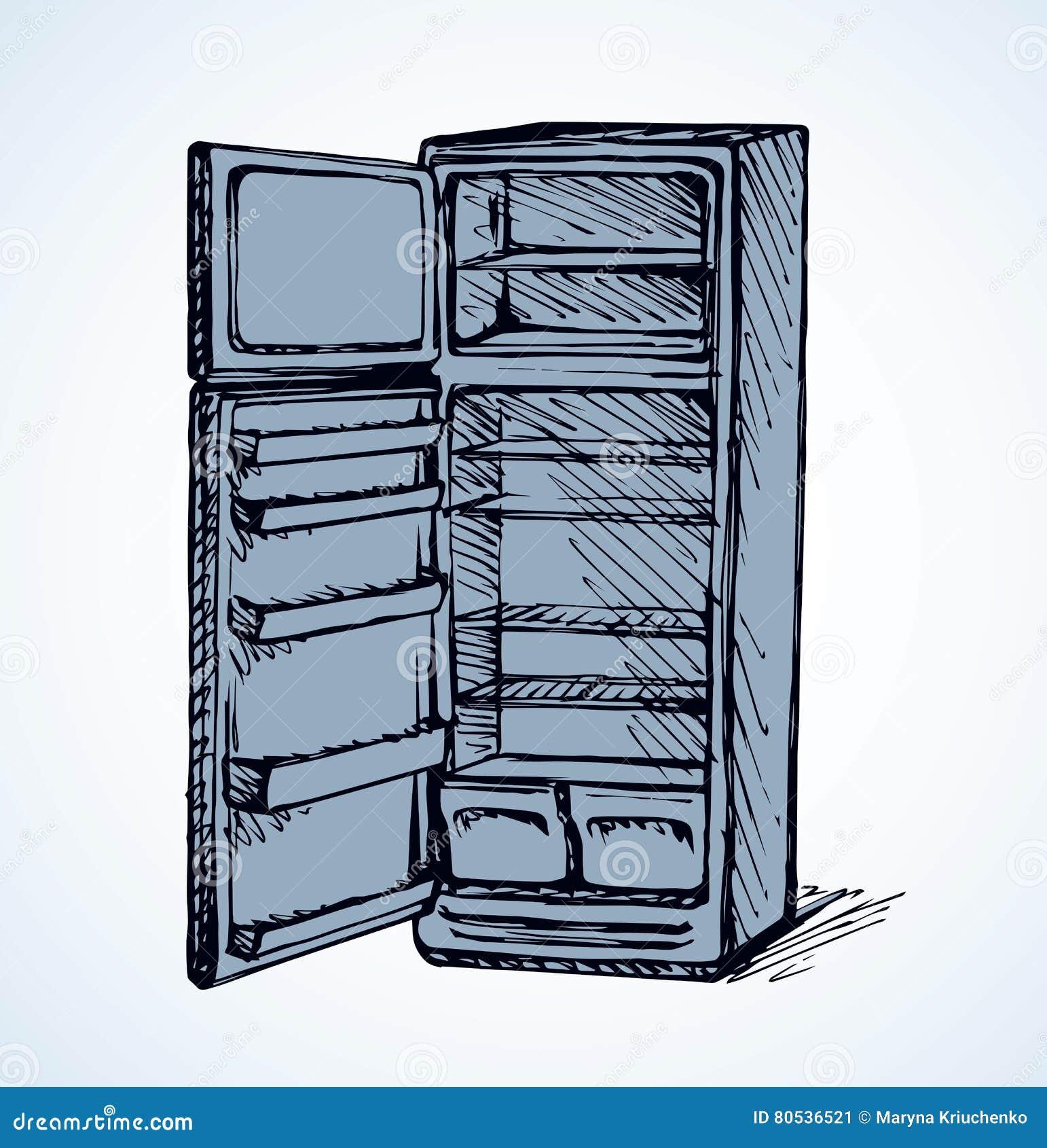 Компактный холодильник купить в саратове