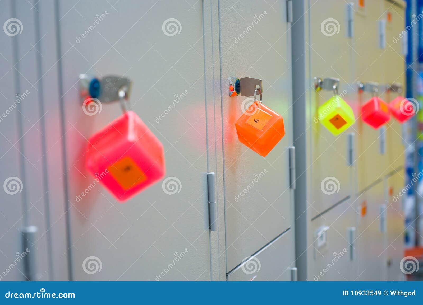 хранение клеток