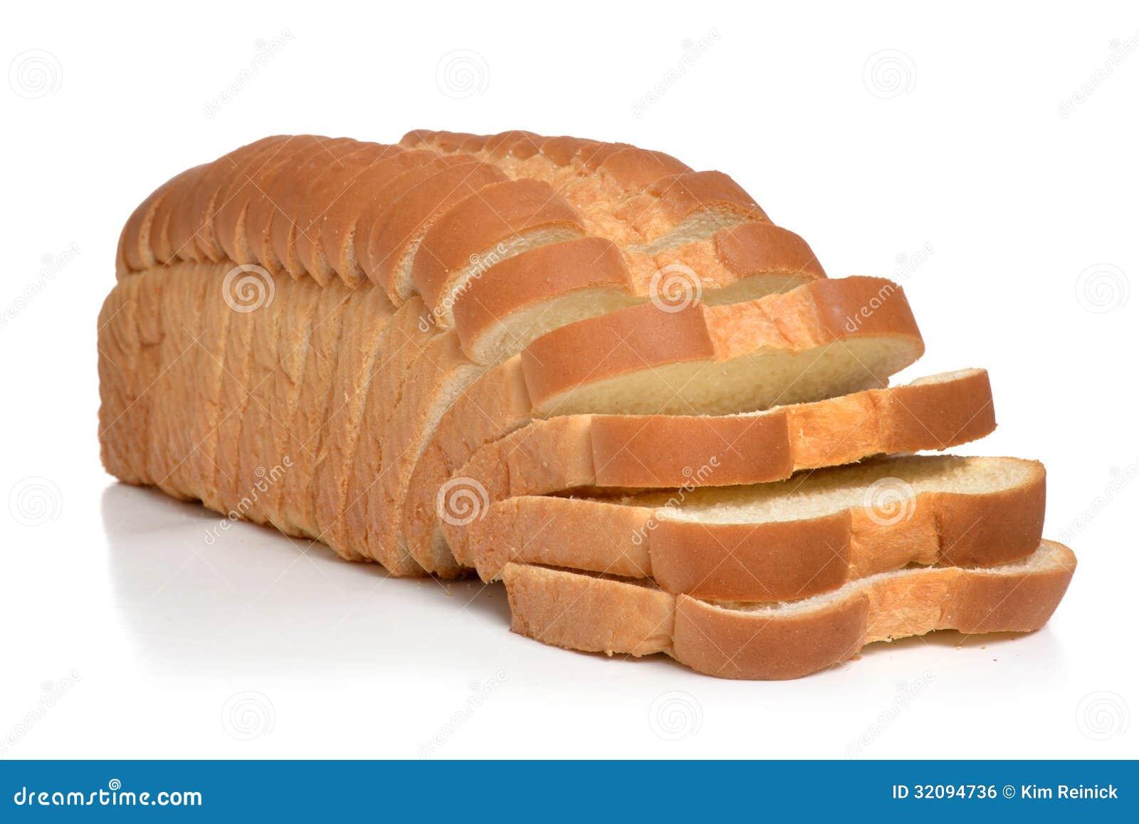 Хлебец хлеба