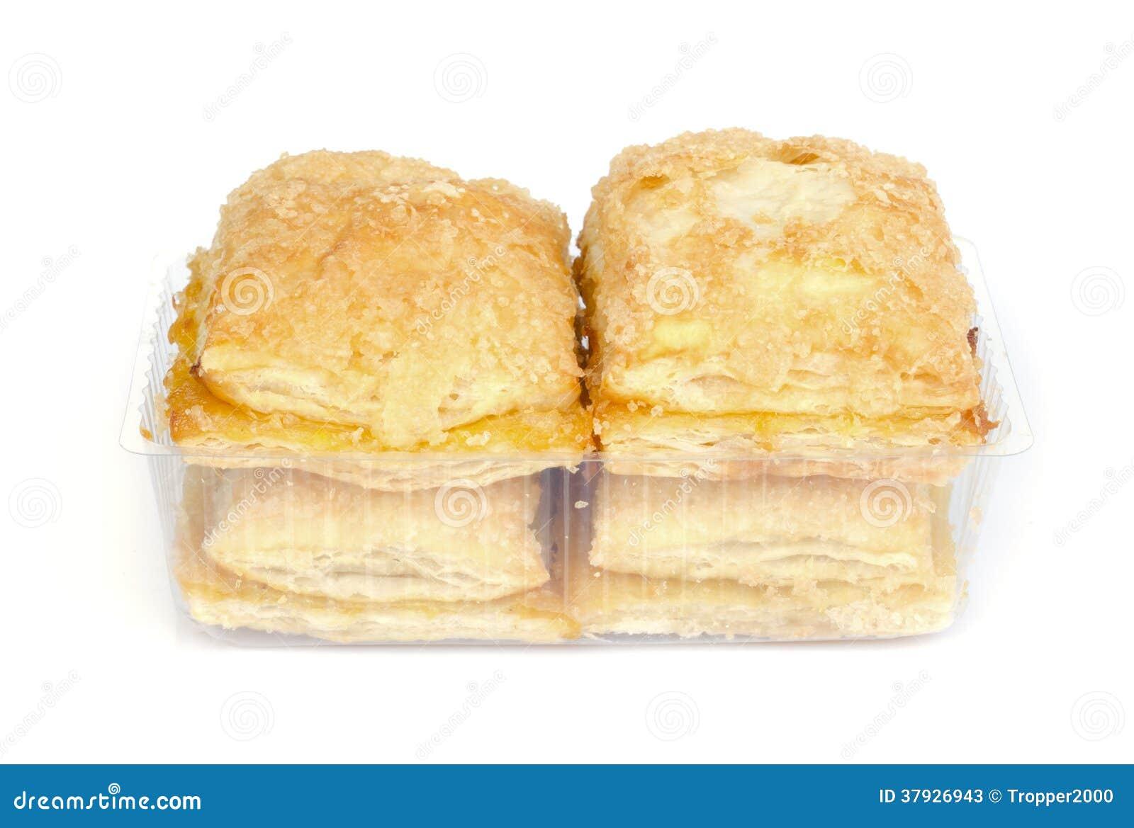 Хлеб сахара
