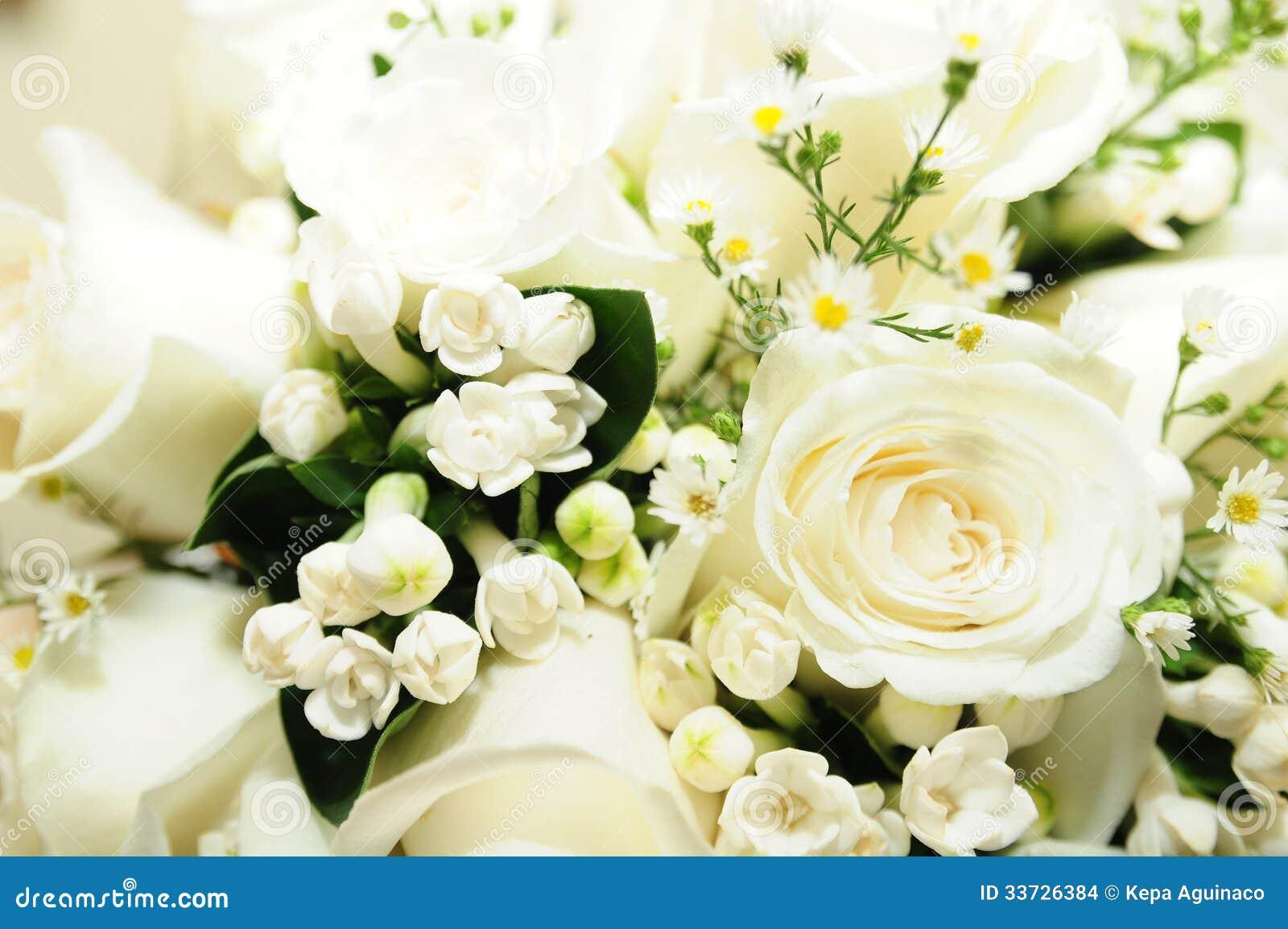 Цветок свадьбы