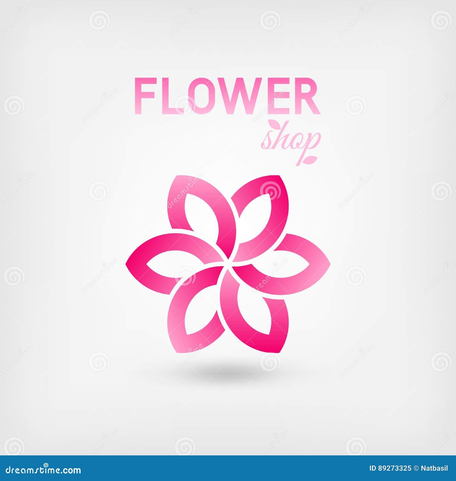 Pink Logo Designs  2892 Logos to Browse