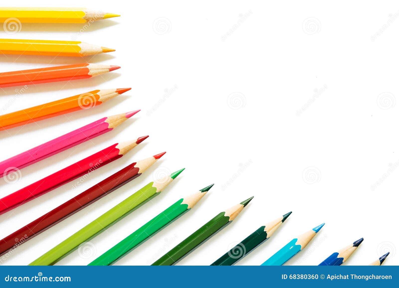 цвет предпосылки рисовал белизну