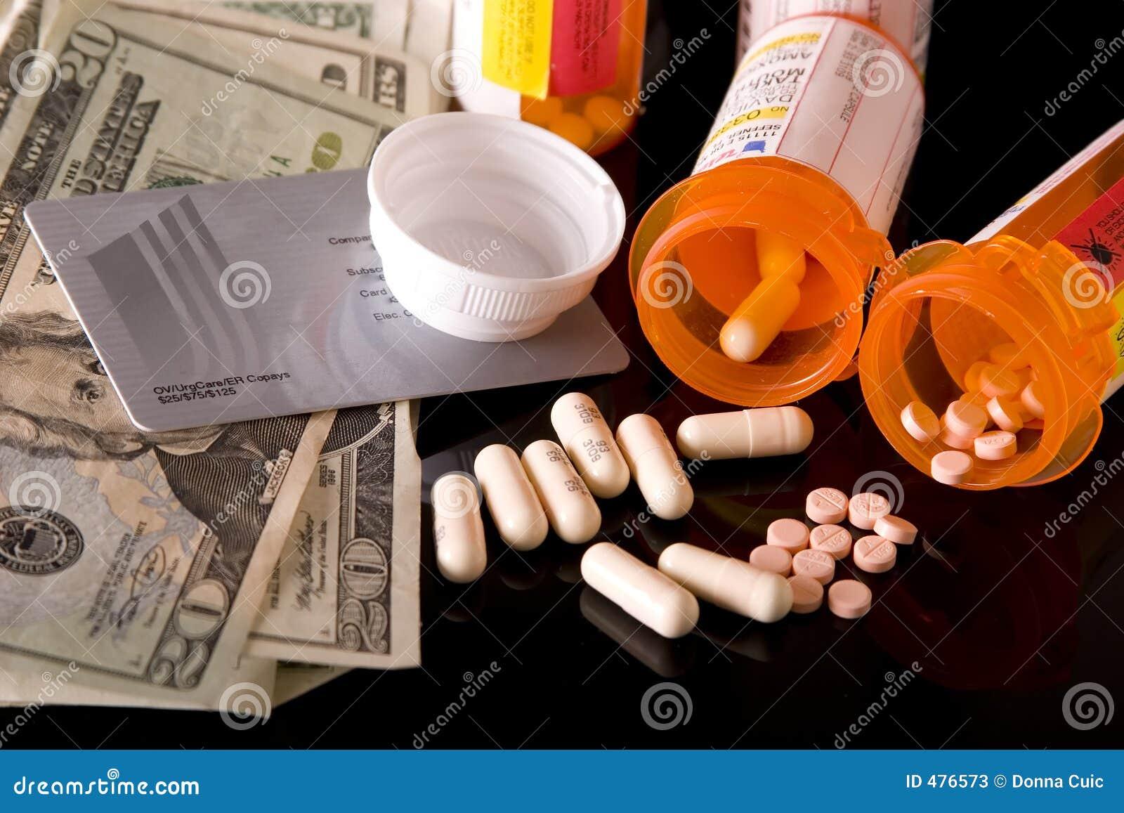 цена дает наркотики высоко