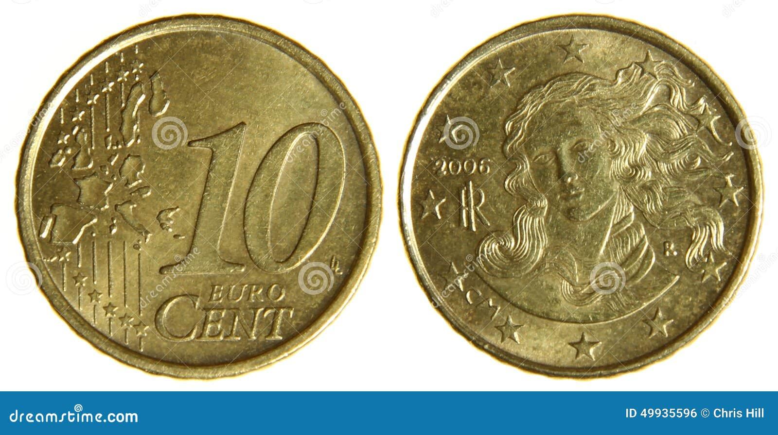 монеты монголии каталог