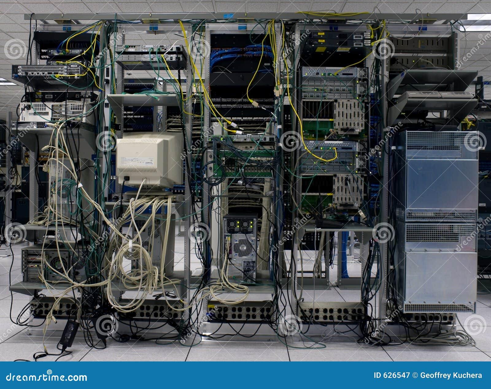 Download центризуйте данные стоковое изображение. изображение насчитывающей шнуры - 626547
