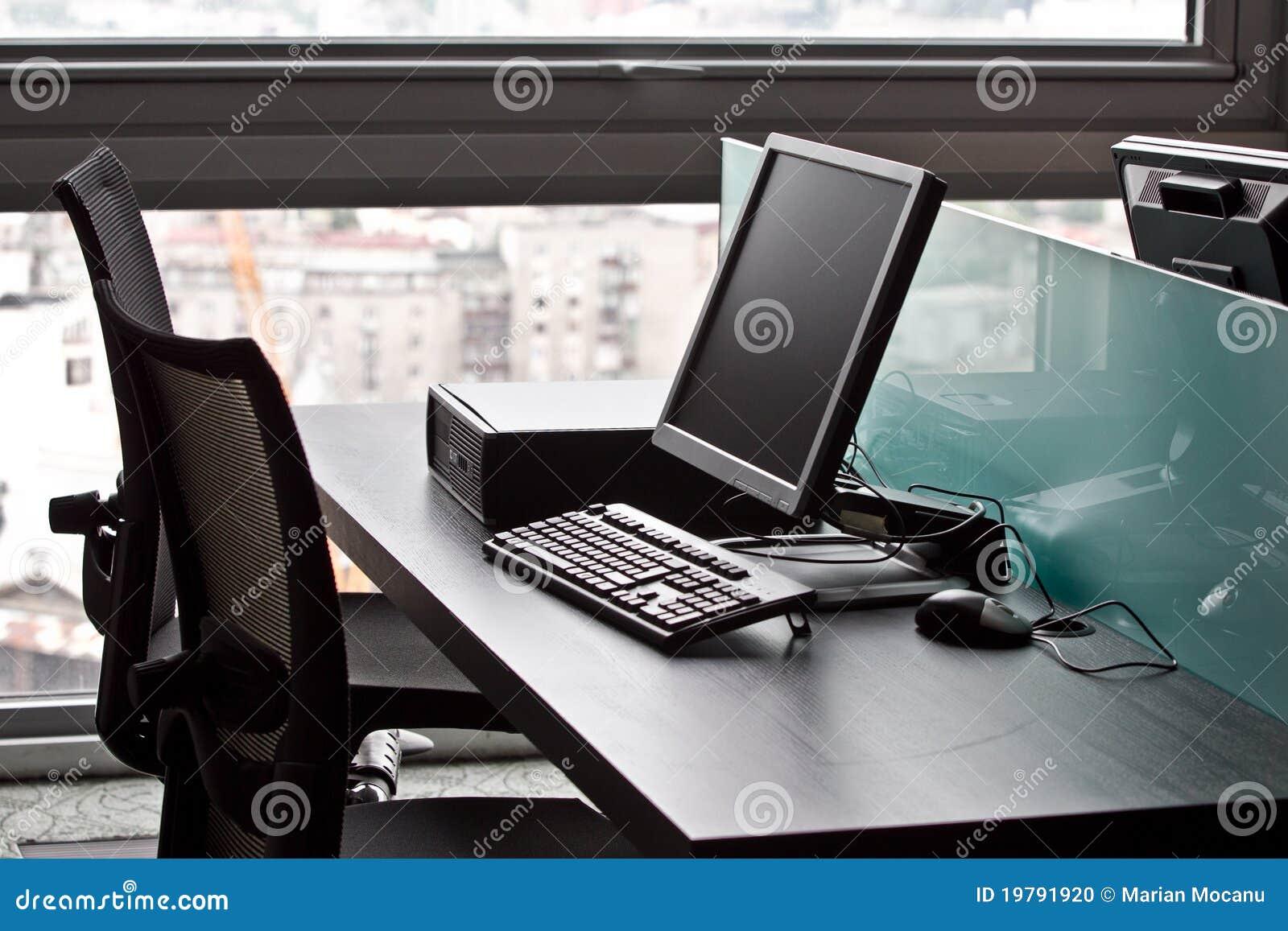 центр телефонного обслуживания