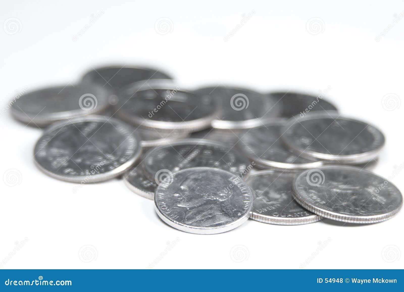 цент 5 частей