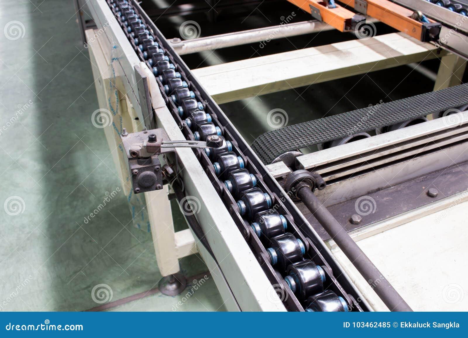 Ленты транспортеров с цепями какое масло лучше для дизеля т4 транспортера
