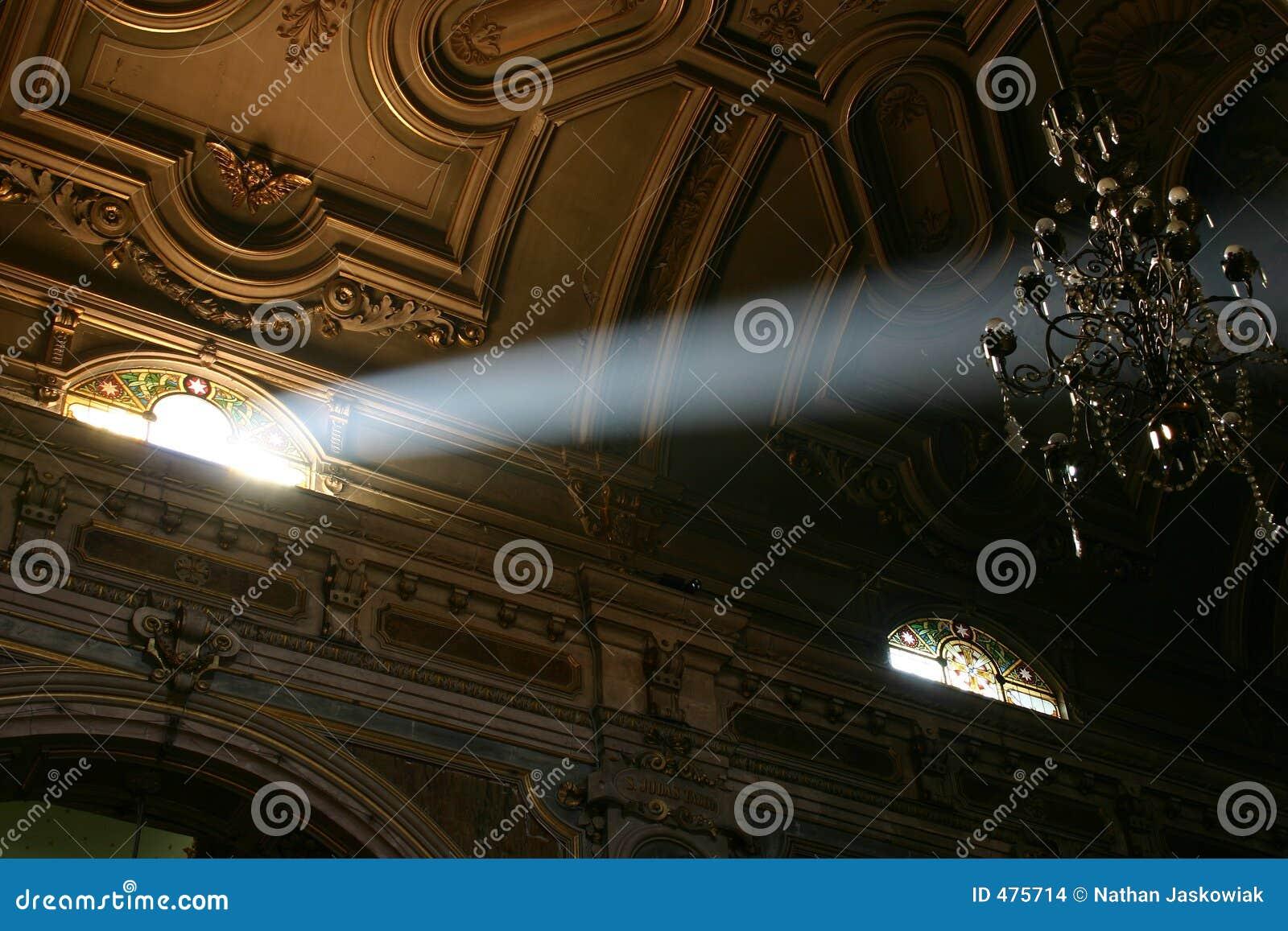 церковь светлый s