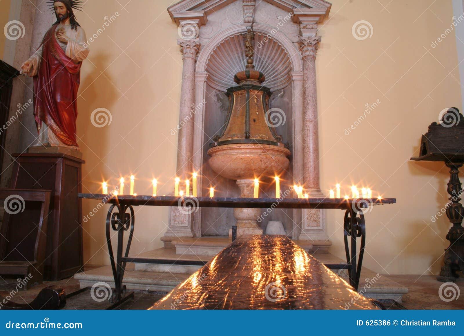 Download церковь стоковое фото. изображение насчитывающей jesus - 625386