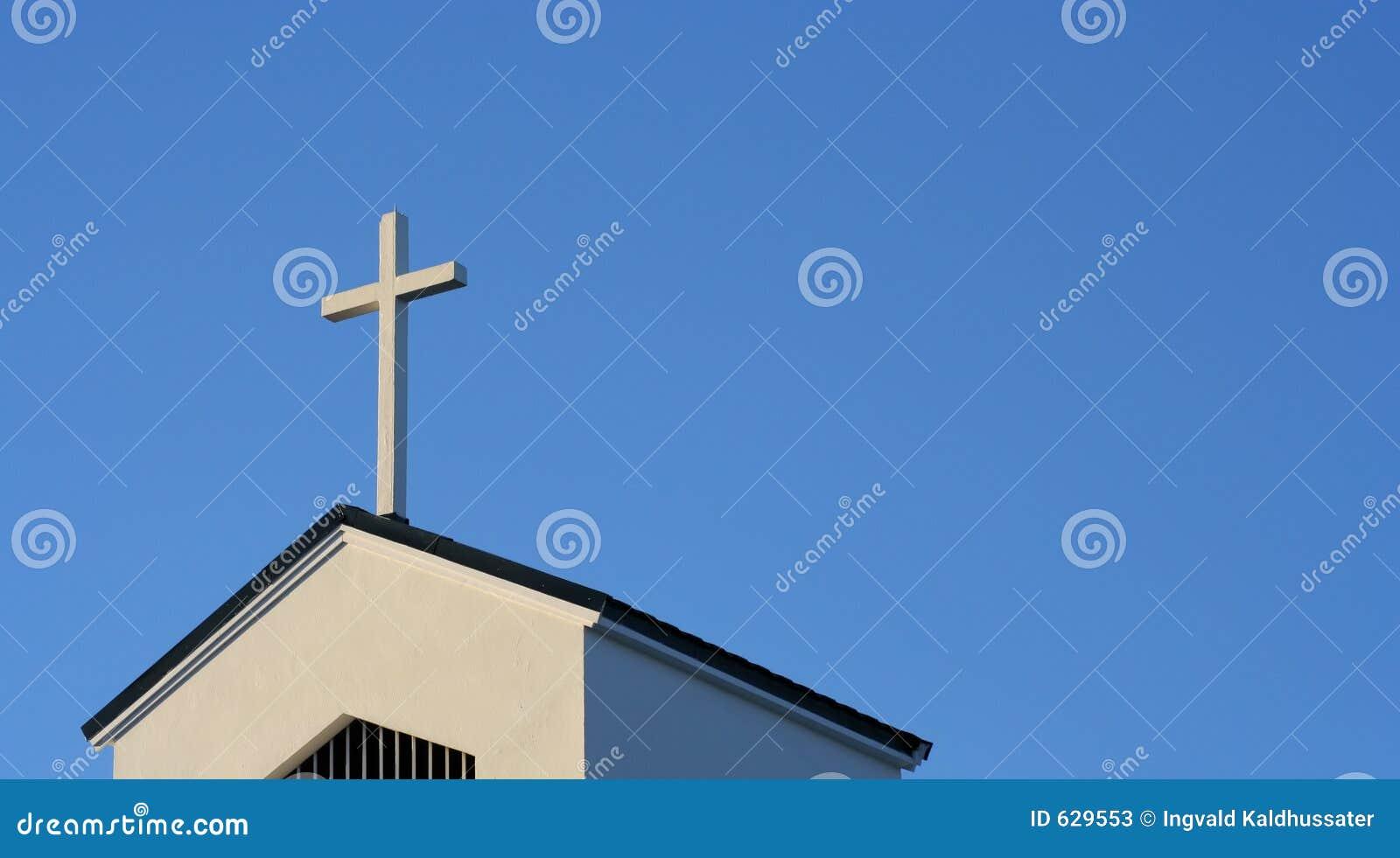 Download церковь стоковое изображение. изображение насчитывающей христианка - 629553
