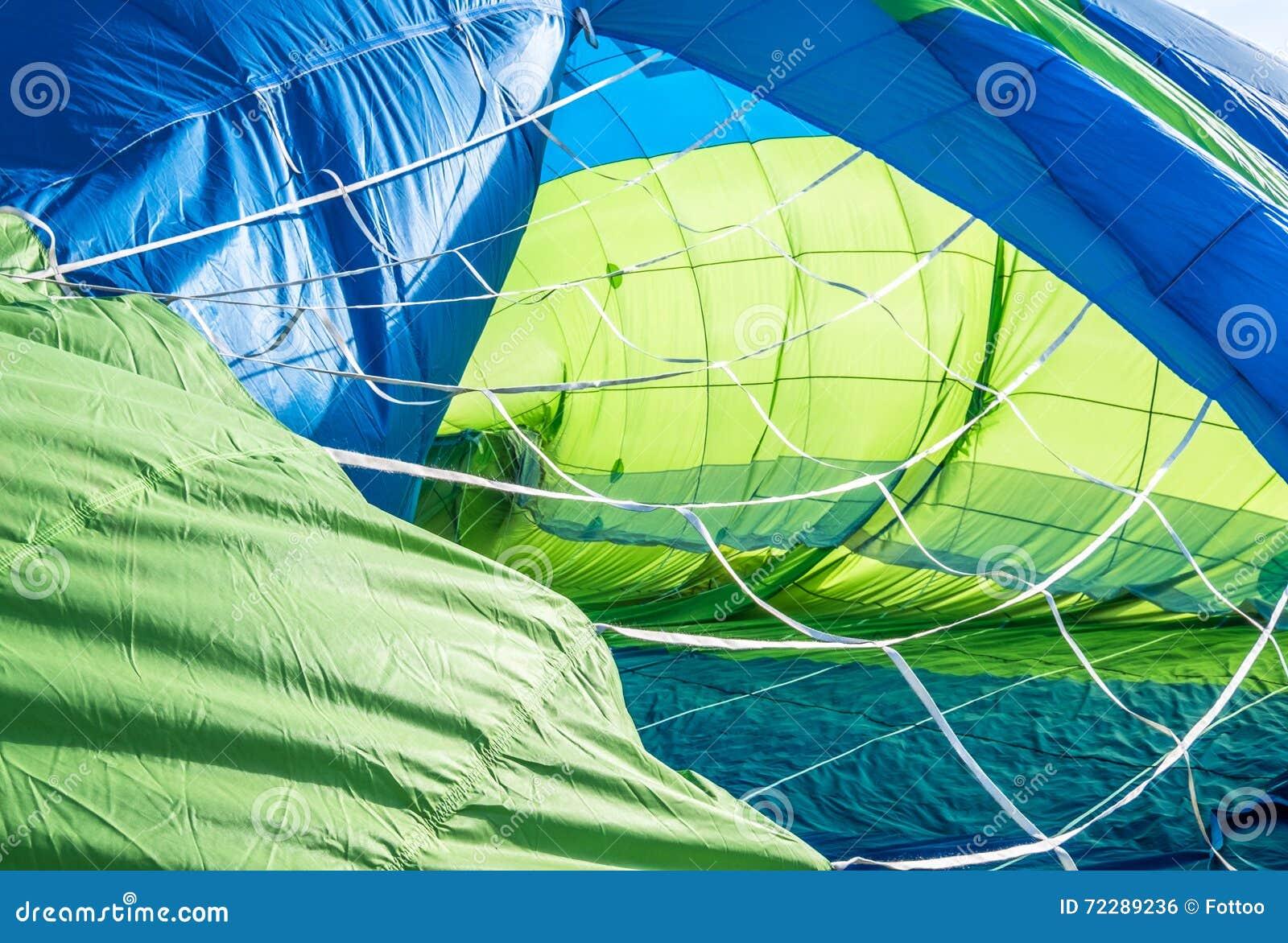 Download цирк Bealton воздушного шара летая горячая Photgrphed выставка Va Стоковое Фото - изображение насчитывающей перевозка, airbrush: 72289236