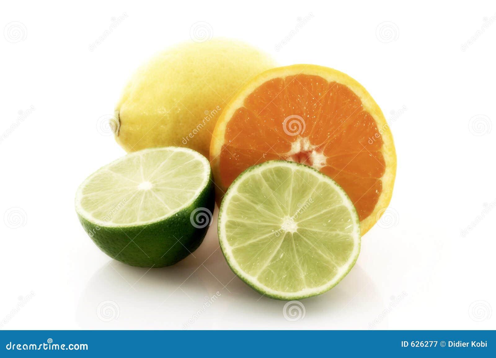 Download цитрусовые фрукты стоковое изображение. изображение насчитывающей над - 626277