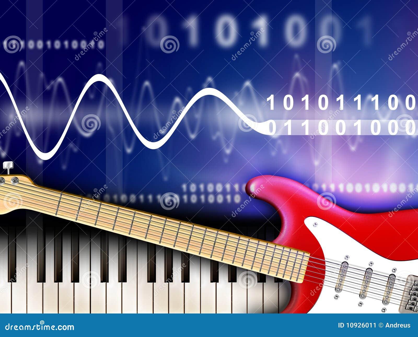 цифровое нот