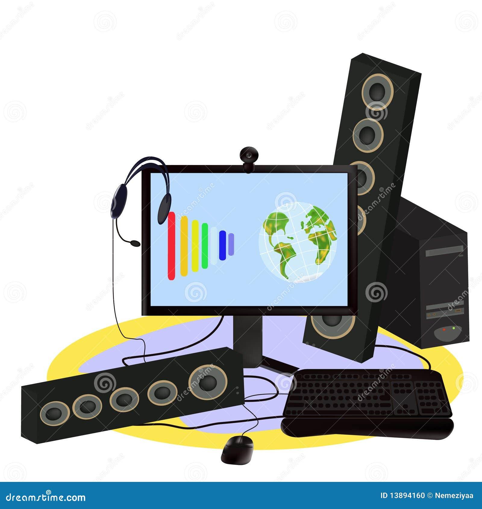 цифрово технология
