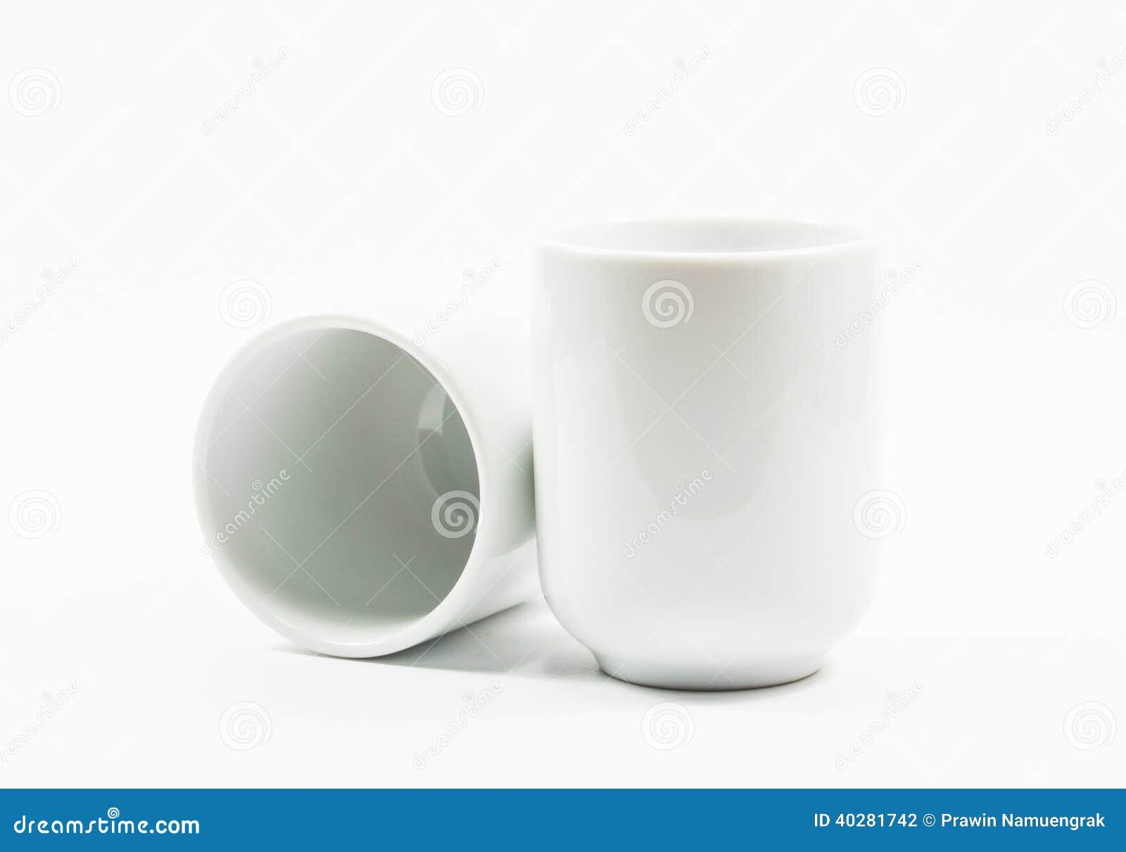 Чайник и стекло изоляции