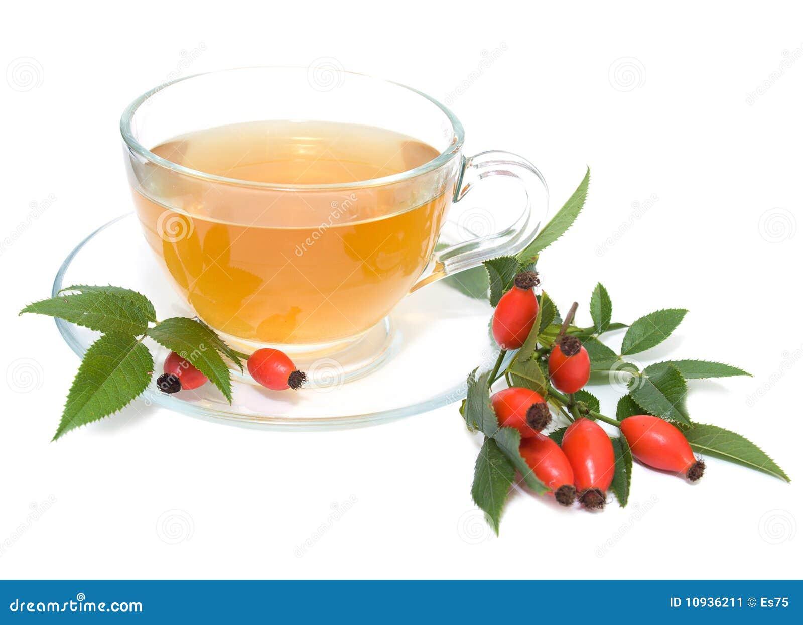 чай вальмы розовый