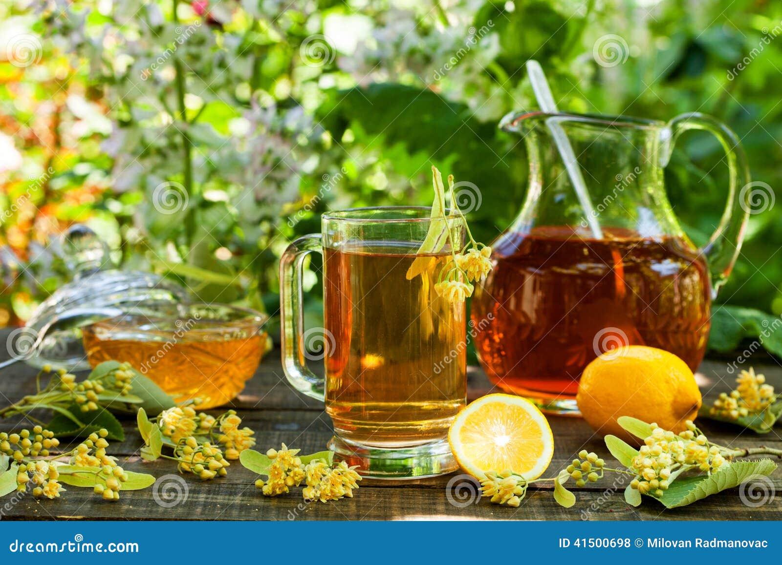 зелёный чай с лимоном для похудения отзывы