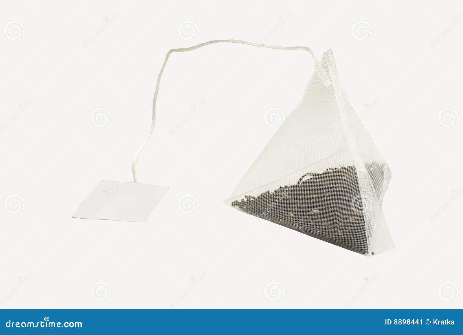 чай мешка