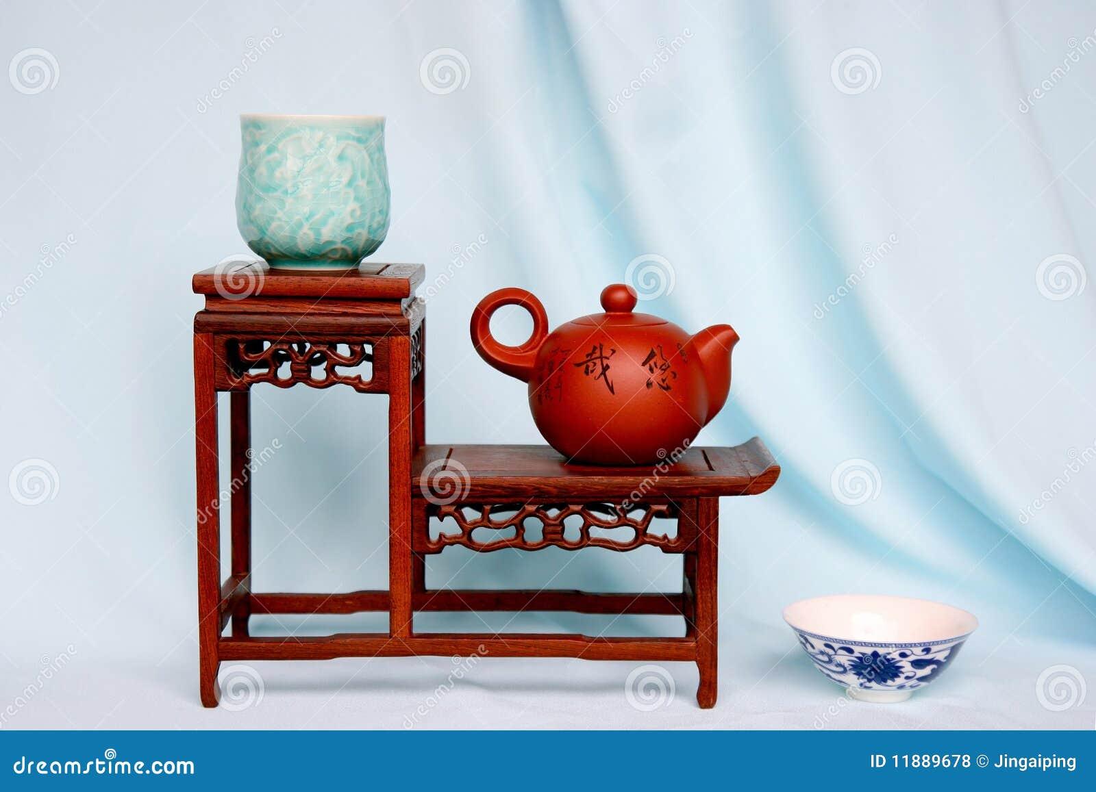 чай песка бака пурпуровый