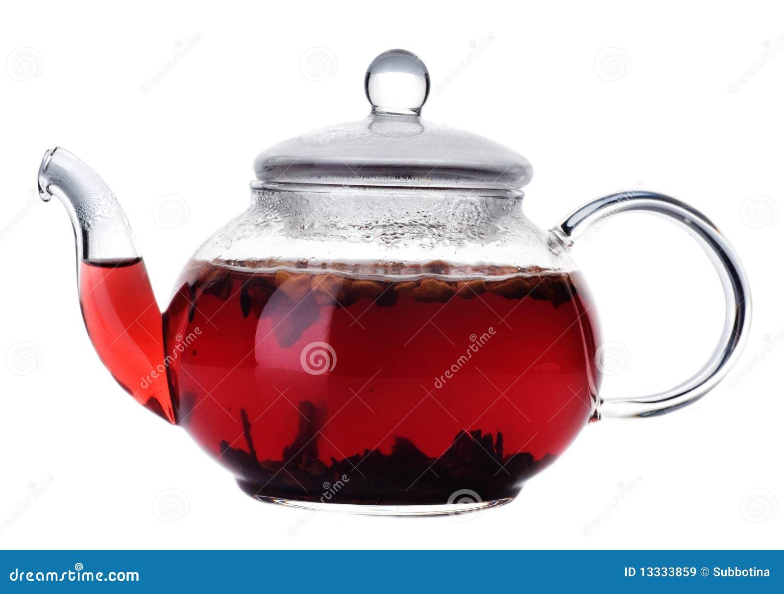 чай плодоовощ