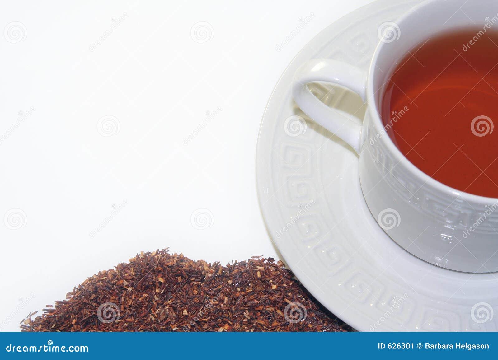 Download чай стоковое изображение. изображение насчитывающей антикоммунистического - 626301