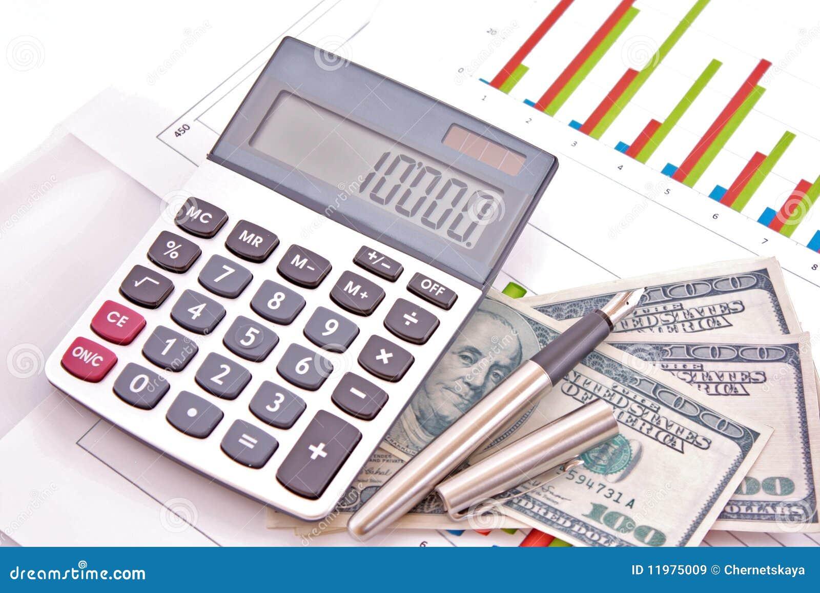 рассчитай размер переплаты по микрофинансовому займу