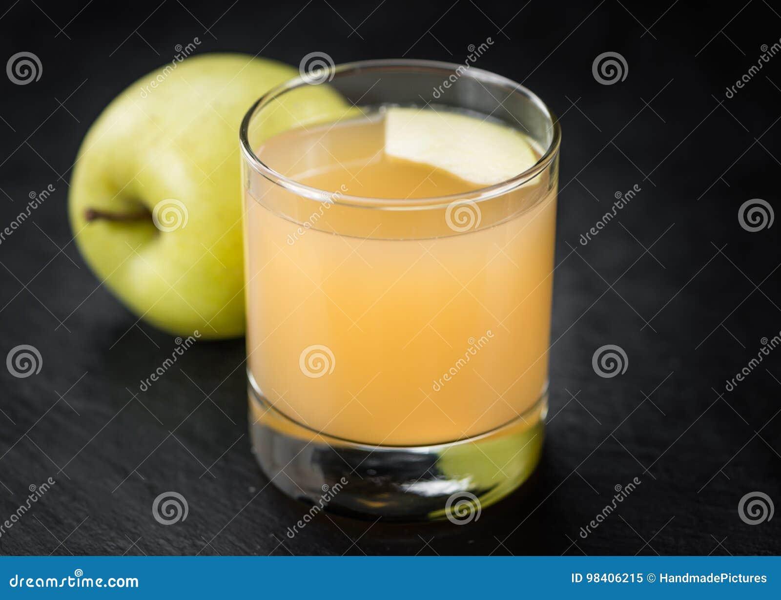 барби имеет фото яблочный сок на выходе из голода спецстрой
