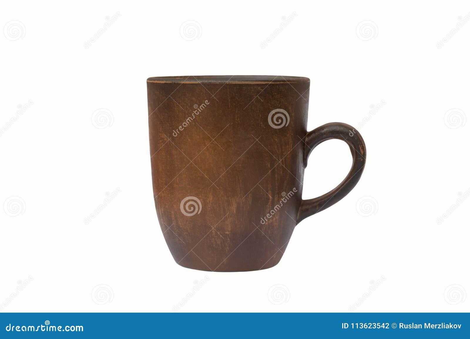 Чашка Брайна