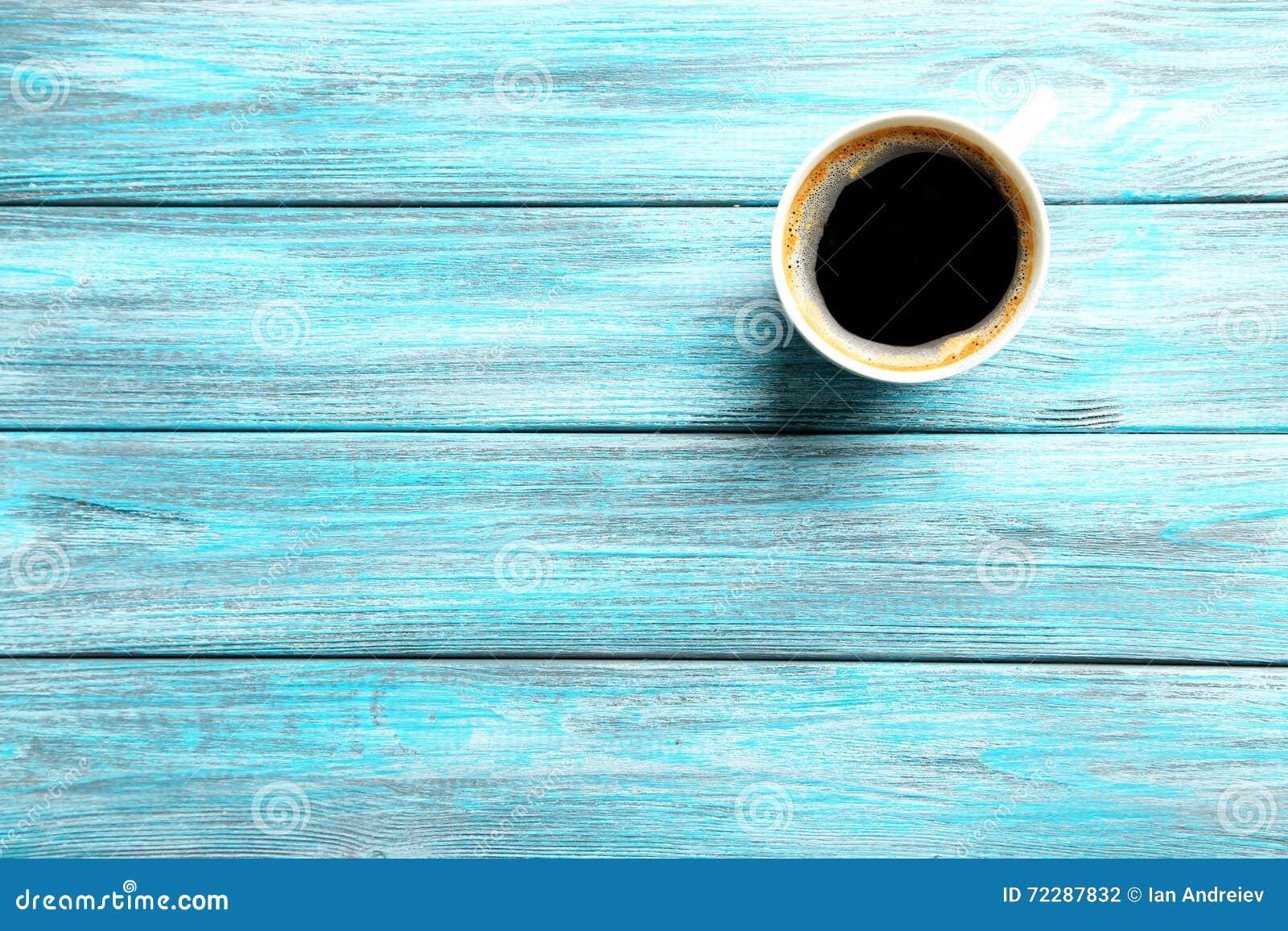 Download Чашка кофе стоковое фото. изображение насчитывающей украшение - 72287832