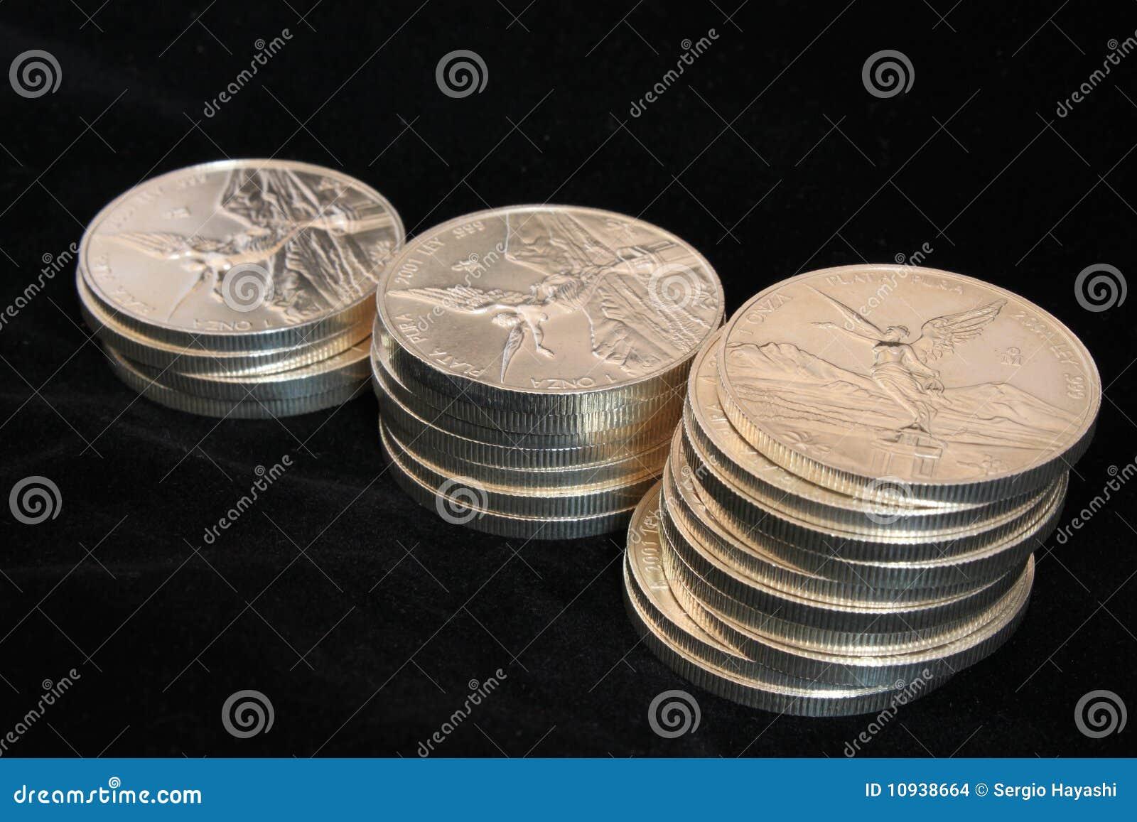 чеканит серебр 3 колонок