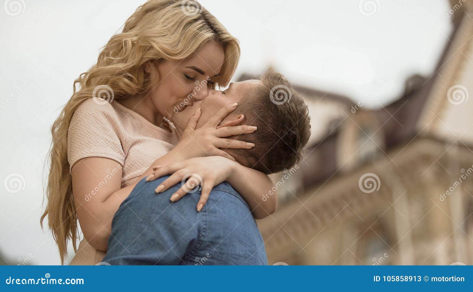 nezhnih-devushek-video-video-samie-seksualnoe