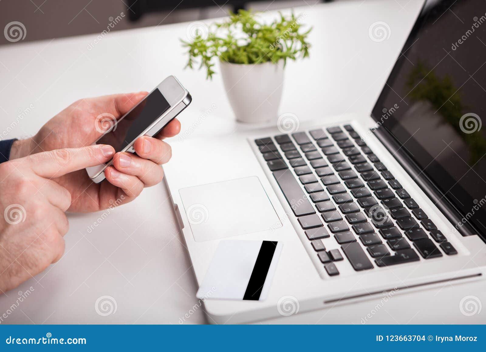 Заявка на кредит в скб банк онлайн заявка на кредит наличными