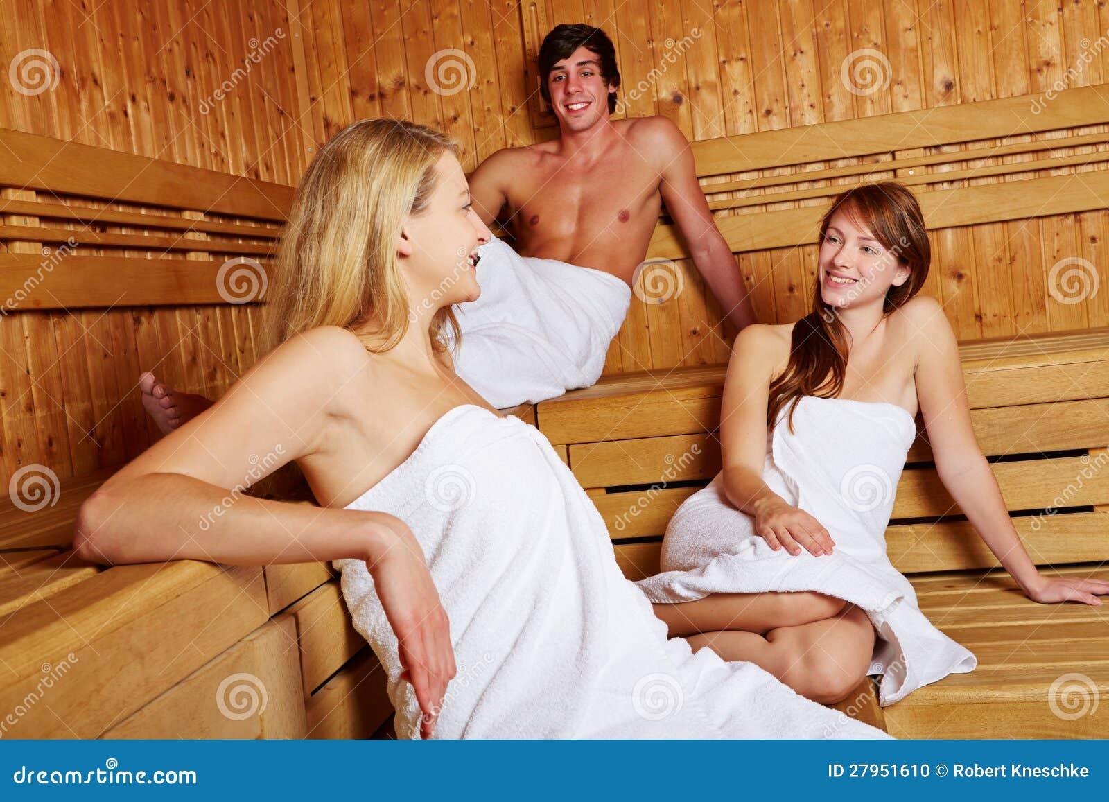 Фото русские семейные пары в бане, Наш семейный поход в баню (16 фото) 21 фотография