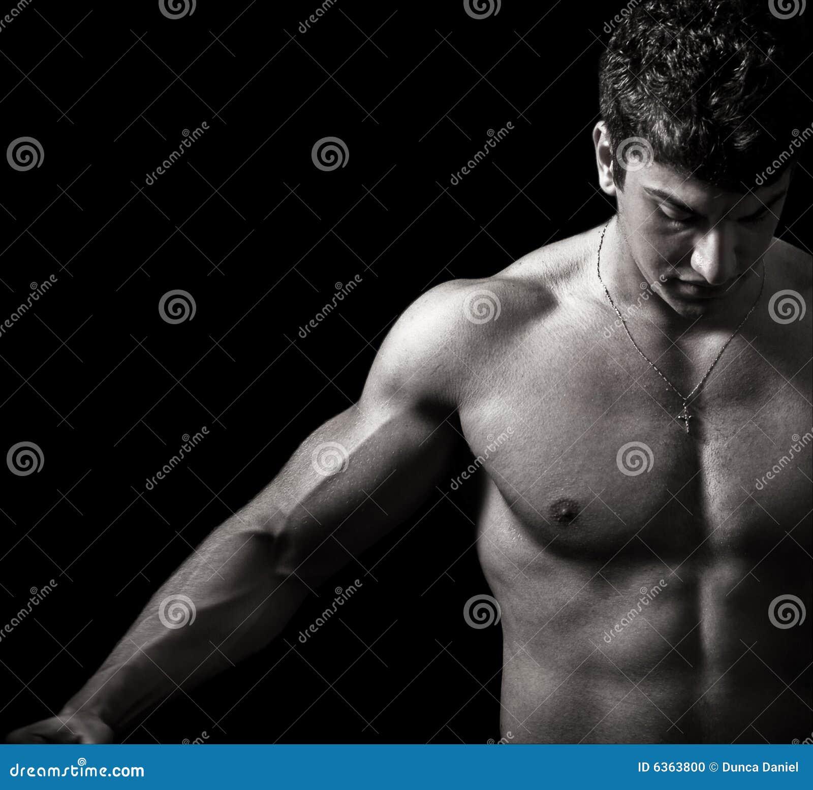 человек принципиальной схемы культуриста muscles мышечное